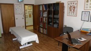 studio Battarra terapia osteopatia fisioterapia manuale a riccione rimini cattolica e misano adriatico